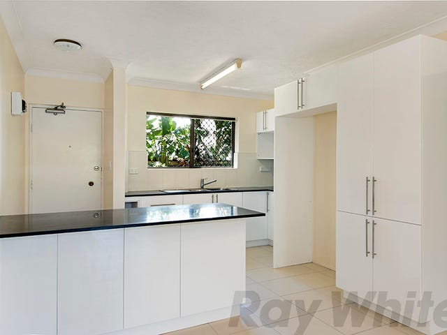 3/41 Mark Street, New Farm, Qld 4005