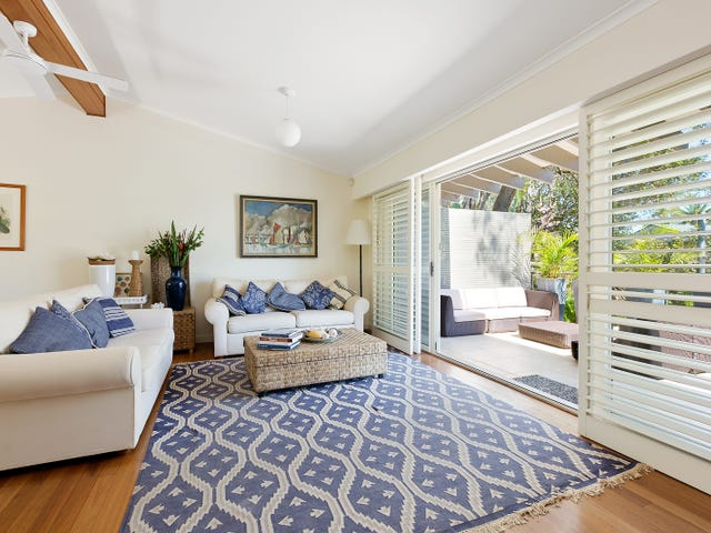 86 Pacific Road, Palm Beach, NSW 2108
