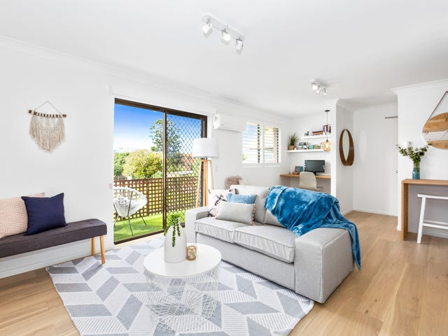 5/42 Enid Street, Tweed Heads, NSW 2485