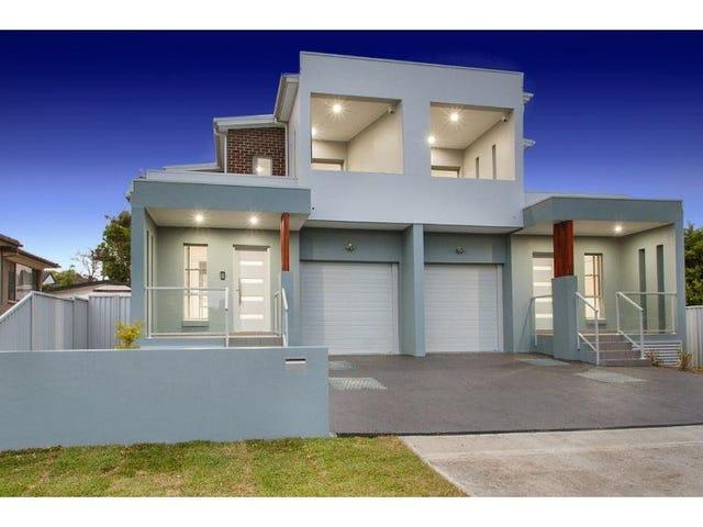 13 Eccles Street, Ermington, NSW 2115