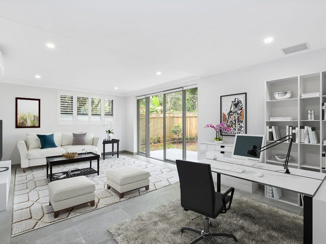 14/434 Pittwater Road, North Manly, NSW 2100