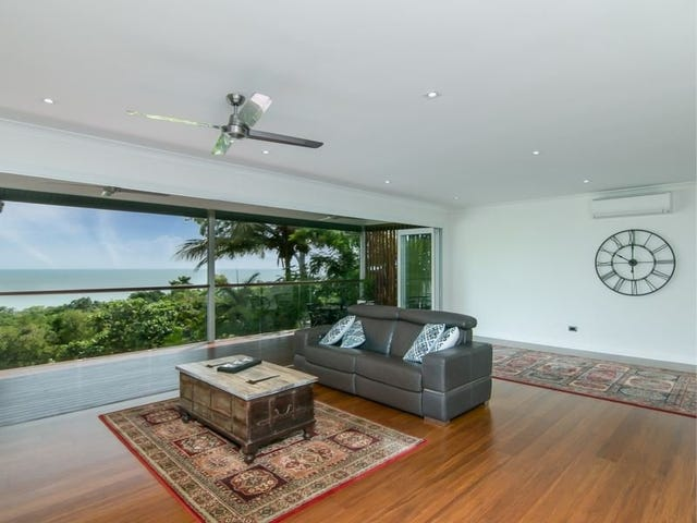 30/7 Tari Place, Trinity Beach, Qld 4879