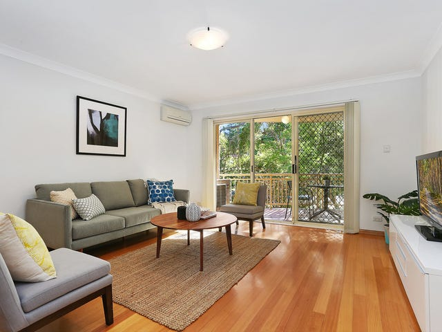 7/506 President Avenue, Sutherland, NSW 2232