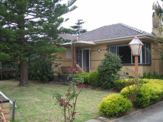 80 Macrina Street, Oakleigh East, Vic 3166
