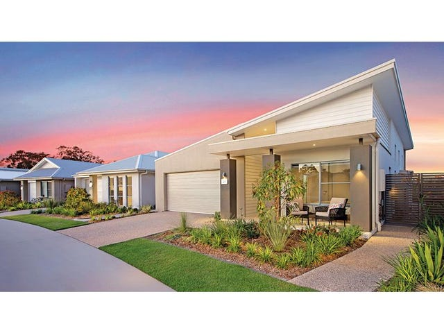 34 Ardrossan Road, Caboolture, Qld 4510