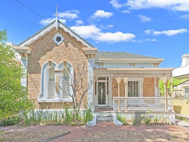 25 Victoria Street, Prospect, SA 5082