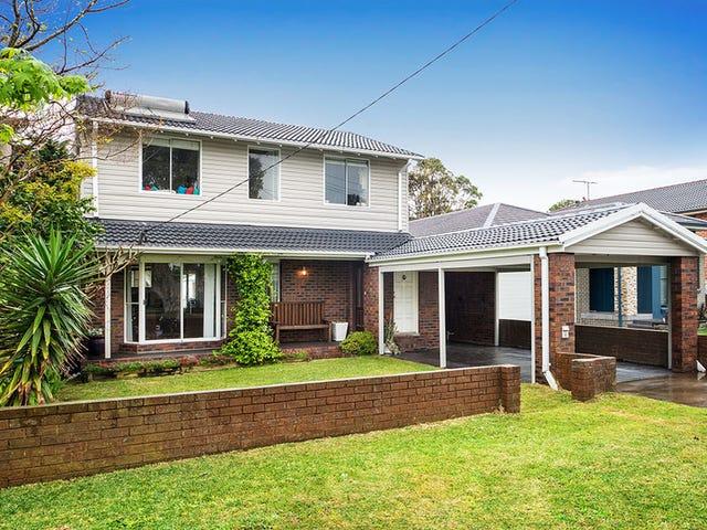 6 Dampier Street, Kurnell, NSW 2231