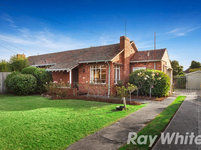65 Porter Road, Heidelberg Heights, Vic 3081