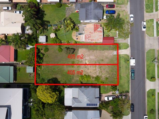 15-17 Orana Street, Carina, Qld 4152
