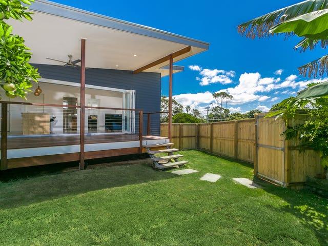 2A Seaview Street, Byron Bay, NSW 2481