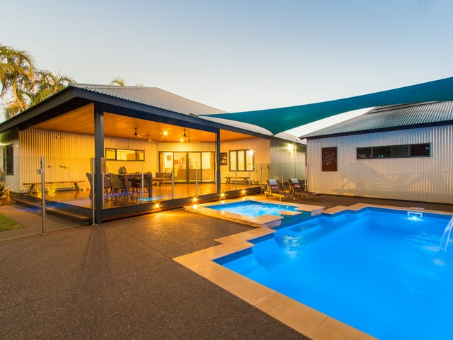 31 Koolama Drive, Cable Beach, WA 6726