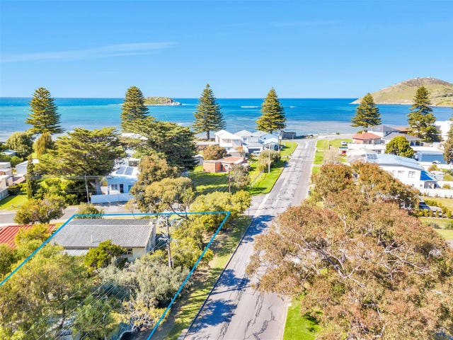 25 Petrel Avenue, Encounter Bay, SA 5211