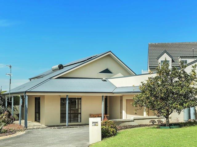 17 Gray Street, Kiama Downs, NSW 2533