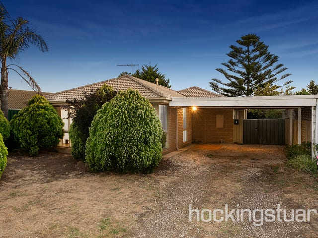 5 Marion Walk, Hoppers Crossing, Vic 3029