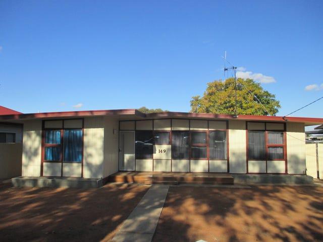 149 Eyre St, Broken Hill, NSW 2880