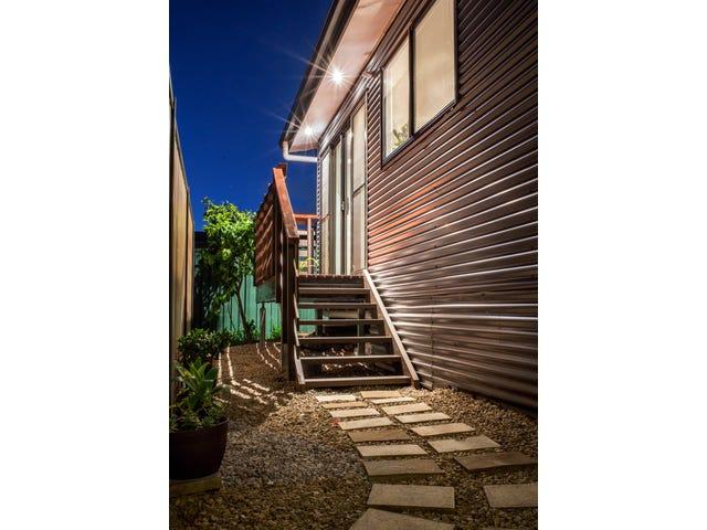 19A Janice Street, Seven Hills, NSW 2147