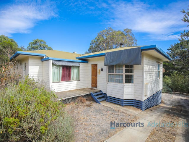 6 Mine View Road, Brukunga, SA 5252