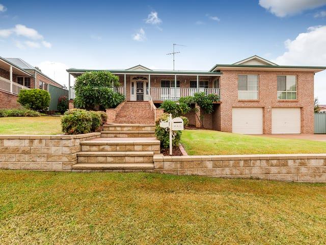 136 Heritage Way, Glen Alpine, NSW 2560