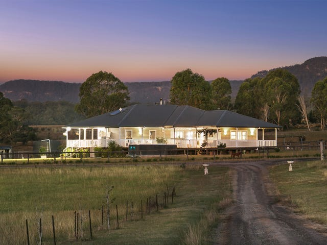 137 Dry Creek Road, Ellalong, NSW 2325