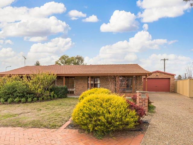 1 Muir Close, Isabella Plains, ACT 2905