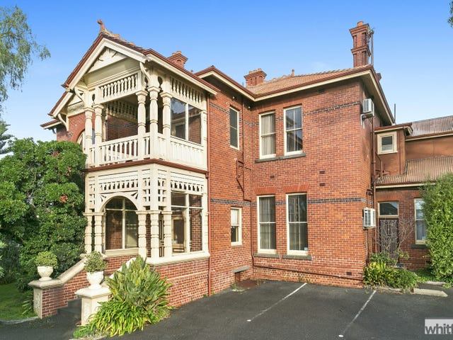 248 Latrobe Terrace, Geelong West, Vic 3218