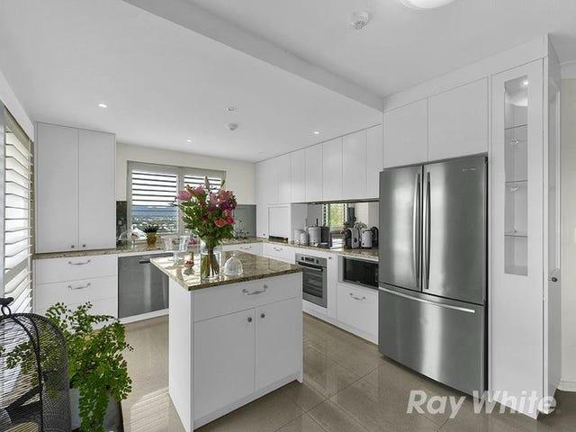 24/72 Lorimer Terrace, Kelvin Grove, Qld 4059