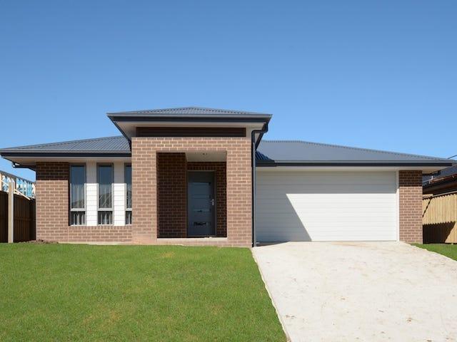 31 Yellena Road, Fletcher, NSW 2287