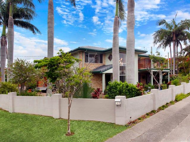 9 Blue Luben Cl, Coffs Harbour, NSW 2450