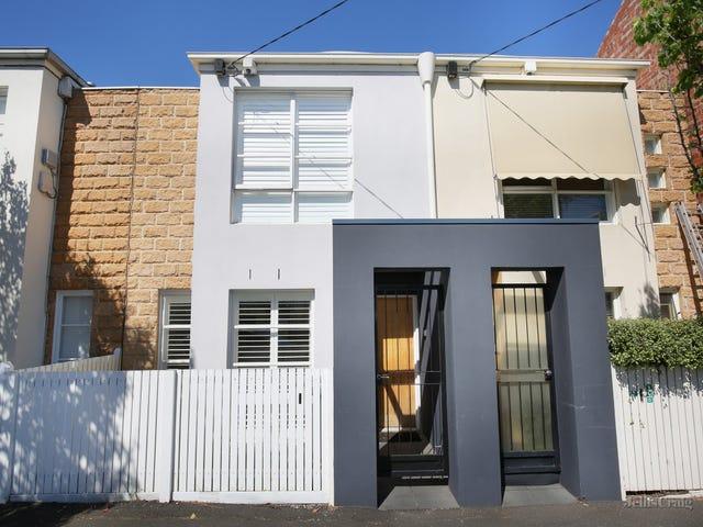 165 Brighton Street, Richmond, Vic 3121