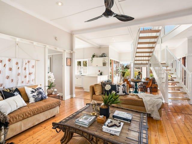 19 McKenzie Avenue, Wollongong, NSW 2500