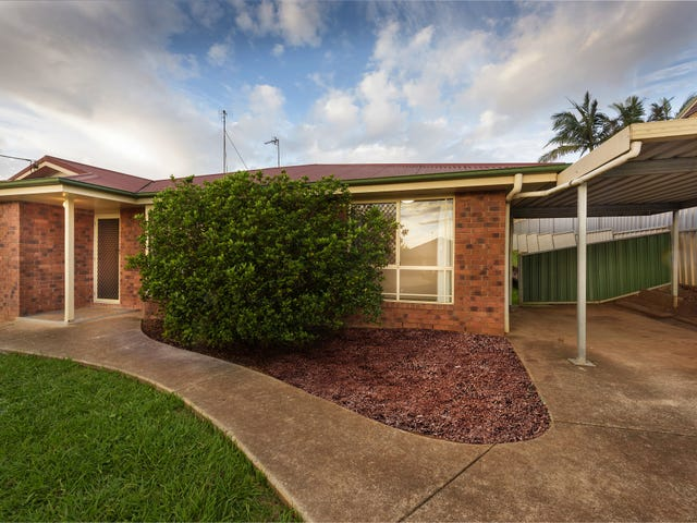 173 Baker St, Darling Heights, Qld 4350