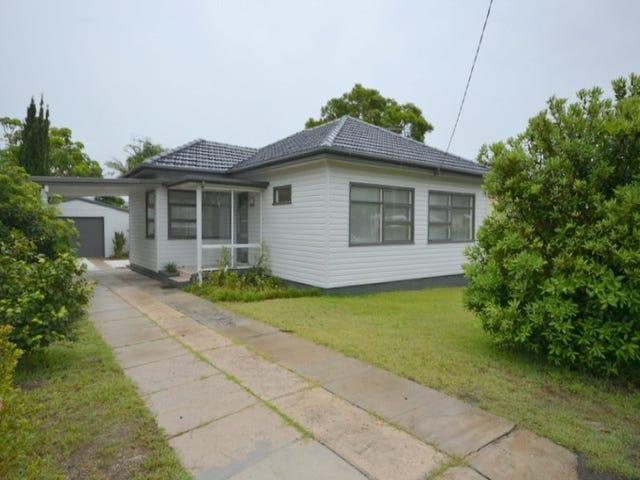 89 Springwood Street, Ettalong Beach, NSW 2257