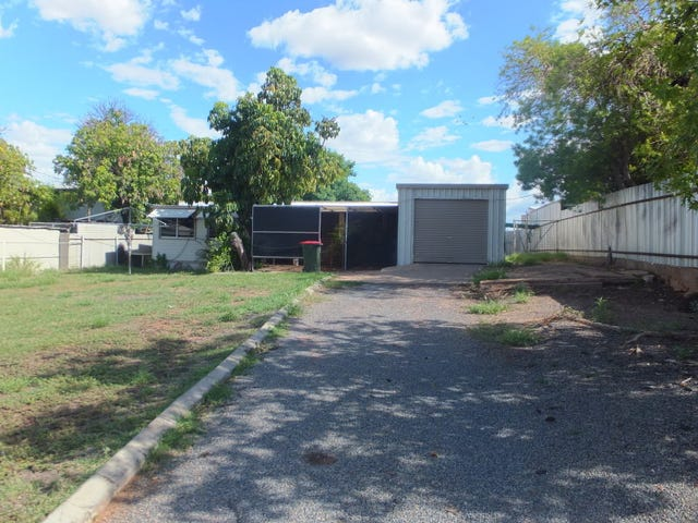3 Joan Street, Mount Isa, Qld 4825