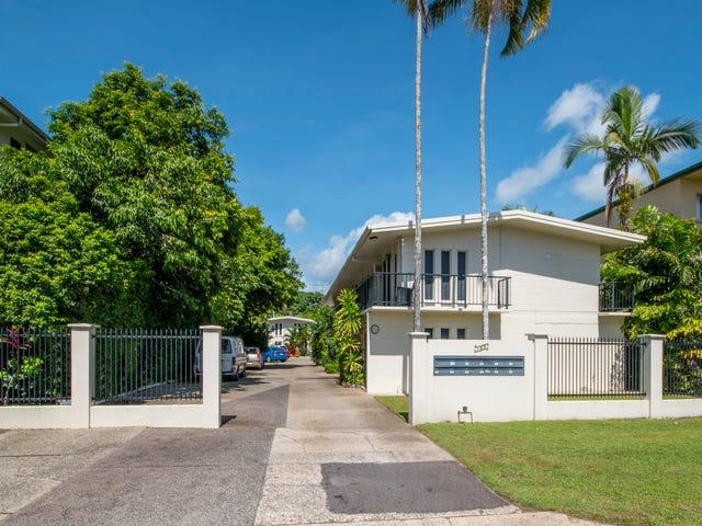 2/187-189 McLeod Street, Cairns North, Qld 4870