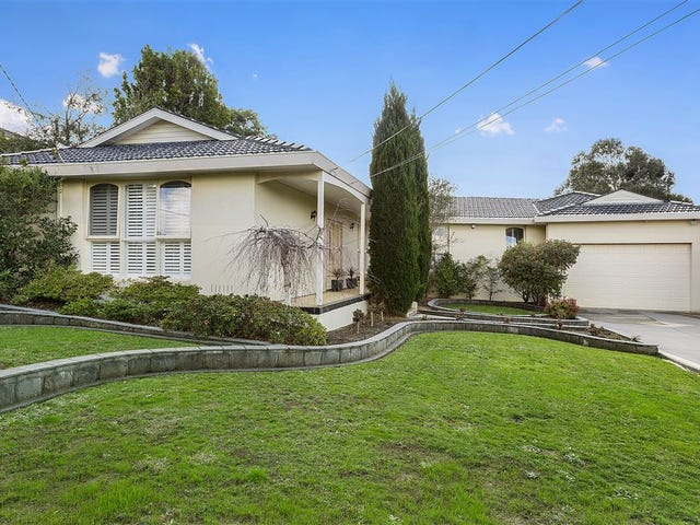 51 Campbell Street, Glen Waverley, Vic 3150