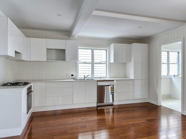 46 Bramston Terrace, Herston, Qld 4006