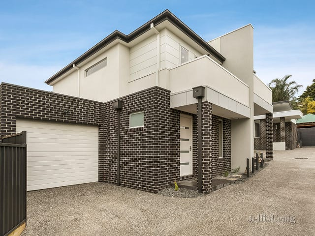 3/16 Riddell Street, Westmeadows, Vic 3049