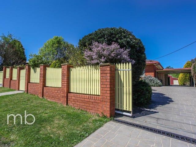 4 Kearneys Drive, Orange, NSW 2800