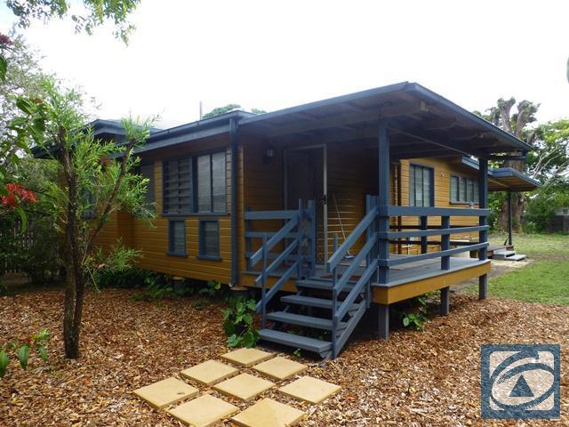 37 Dunn Street, Cairns North, Qld 4870
