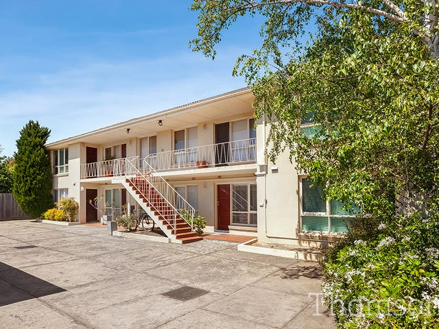 5/7 Crosbie Road, Murrumbeena, Vic 3163