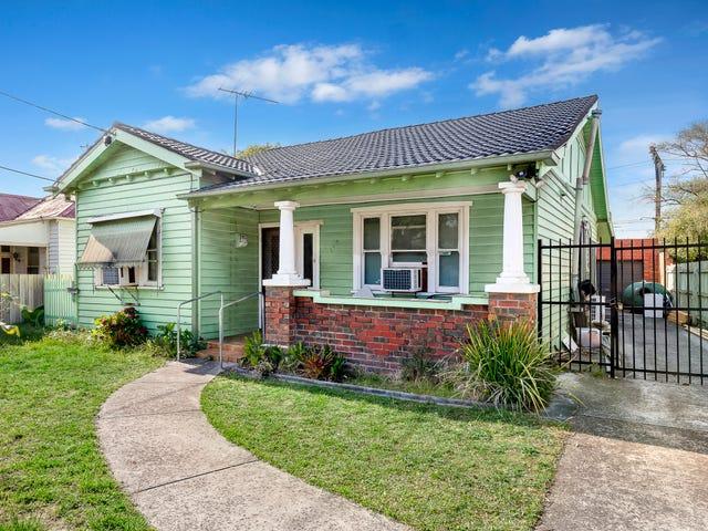 109 Carlisle Crescent, Hughesdale, Vic 3166