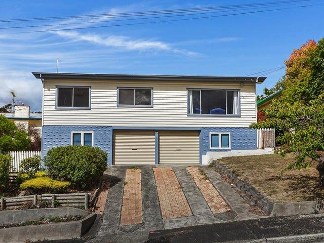 8 Beverley Grove, West Moonah, Tas 7009