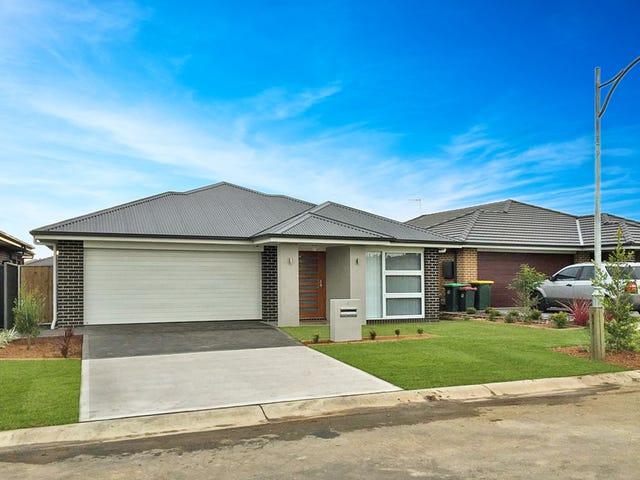 4 Norton Street, Spring Farm, NSW 2570