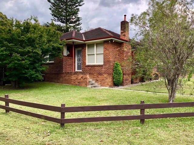 333 Taren Point Road, Caringbah, NSW 2229