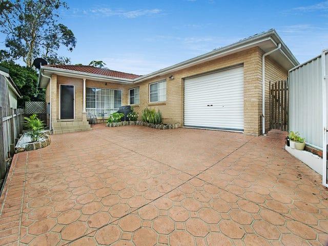 12a Basil Street, Riverwood, NSW 2210