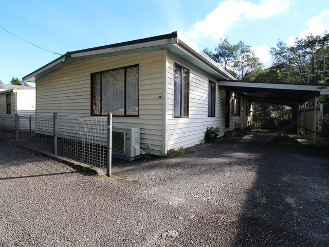 8B Wilsdon Street, Queenstown, Tas 7467