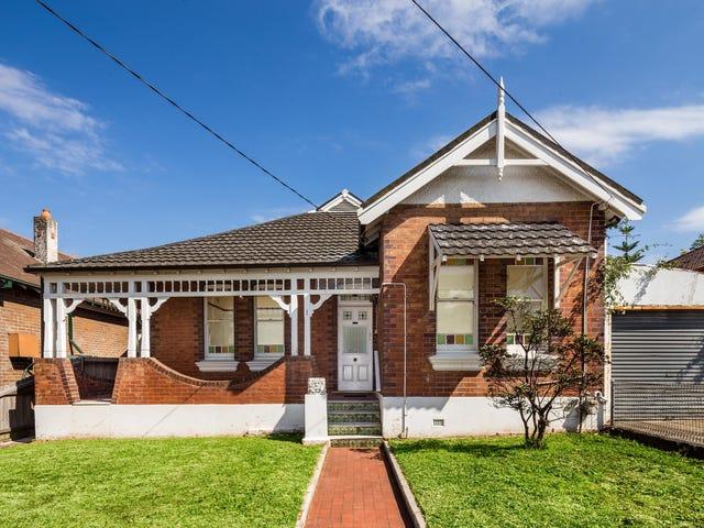 1 Tahlee Street, Burwood, NSW 2134