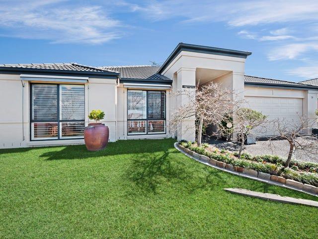 26 Pyalla Avenue, Aberglasslyn, NSW 2320