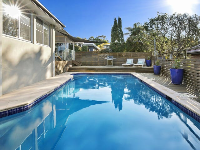 21A Valley Road, Balgowlah Heights, NSW 2093