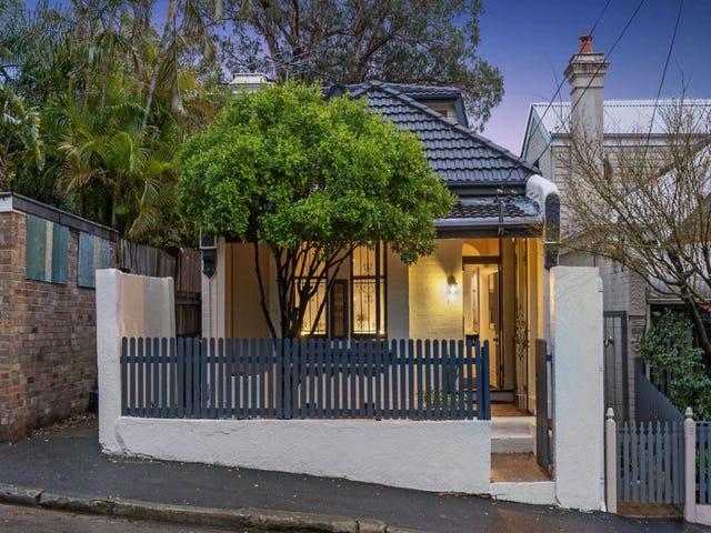 1 Forsyth Street, Glebe, NSW 2037